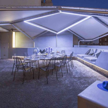 tensile-structure-in-a-penthouse-in-barcelona